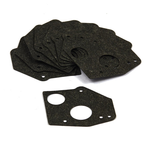 Briggs & Stratton 4179 Fuel Tank  Gasket  (10 of 272409S)