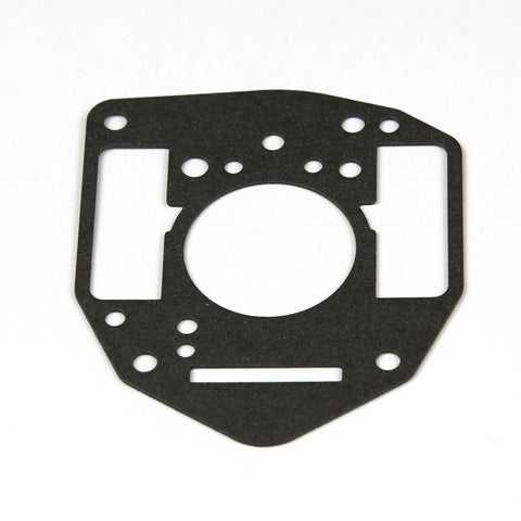 Briggs & Stratton 692077 Carburator Body Gasket