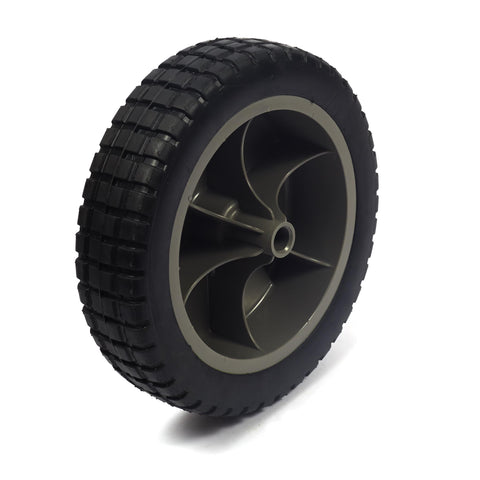 Briggs & Stratton 71132MA Wheel - 8 x 2.00