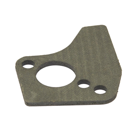 Briggs and Stratton 273113S Intake Gasket