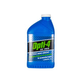 Interlube Intl. 43121 OPTI-4, 10W30 4-Cycle Oil, 34 oz Bottle