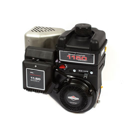 Outdoor Power Direct   Briggs & Stratton Engines and