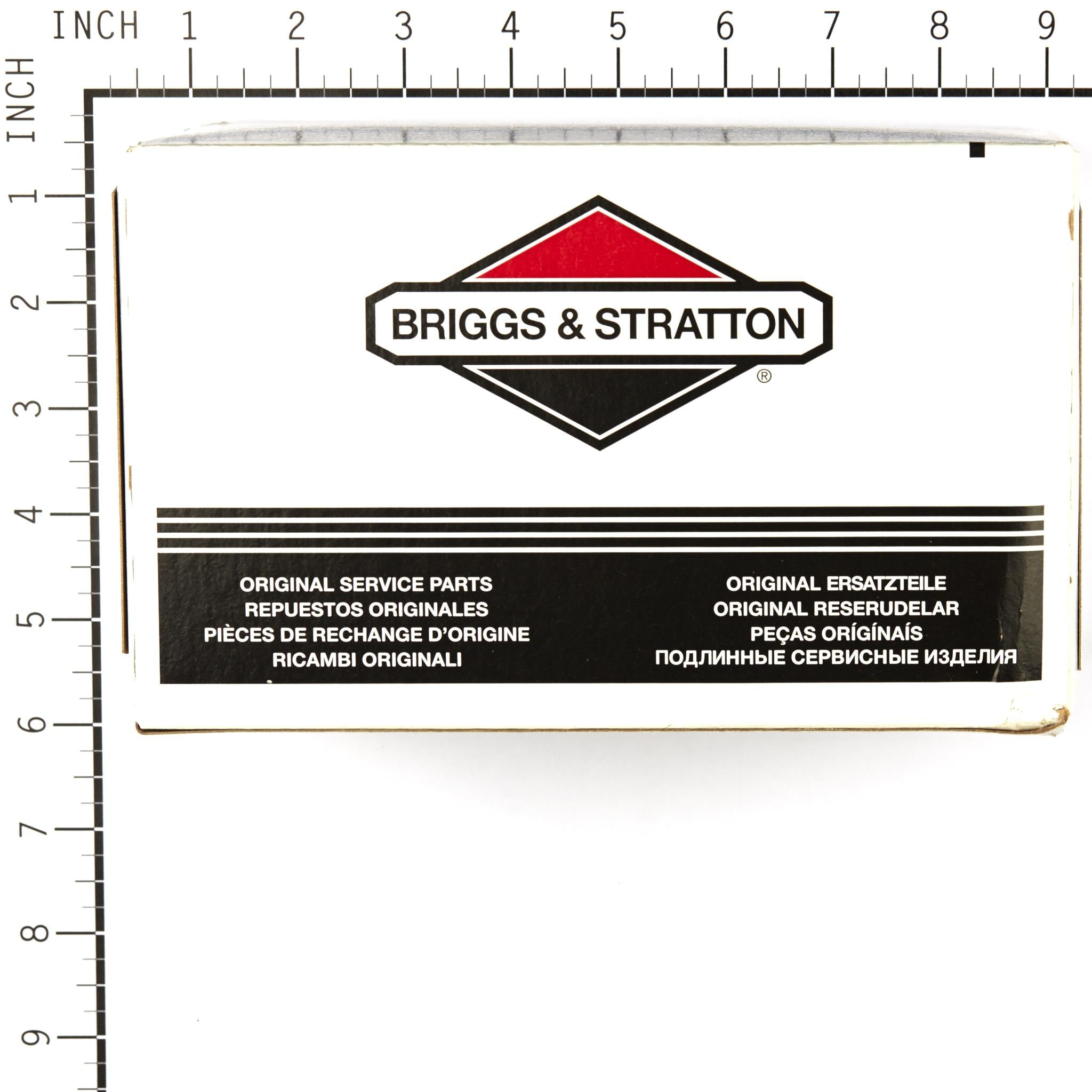 Briggs And Stratton Fuel Filter 820311 Outdoor Power Direct 7 3 Assembly