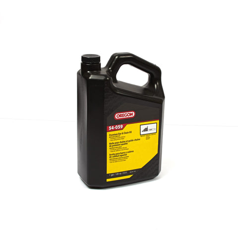 Oregon 54-059 Bar Oil