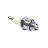 NGK 6028 Small Engine Nickel Spark Plug