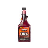 Briggs & Stratton 100119 Fuel Treatment & Stabilizer