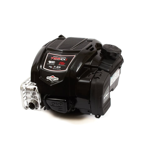 Briggs and Stratton 104M05-0082-F1 725 Series Engine