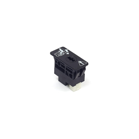 Briggs and Stratton 1726556SM Switch - Reverse Mow Option