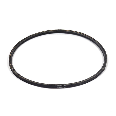 Briggs and Stratton 1700415SM V-Belt, 3L - 32.30