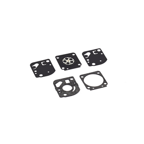 The Zama Group GND-12 Gasket and Diaphragm Kit