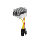 Briggs & Stratton 593843 Voltage Regulator