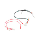 Briggs & Stratton 698329 Wiring Harness