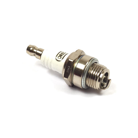 Oregon 77-302-1 Small Engine Spark Plug