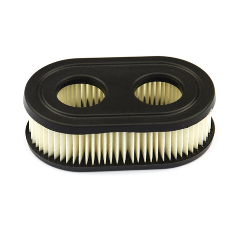 Briggs & Stratton 798452 Air Filter