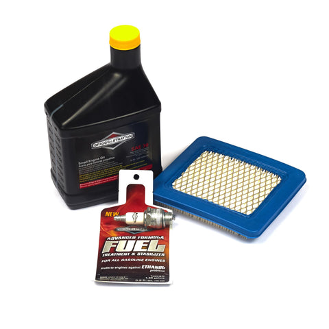 Briggs and Stratton 5140B Maintenance Kit