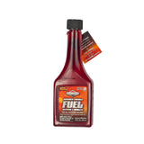 Briggs & Stratton 100118 Fuel Treatment & Stabilizer - 8 oz.