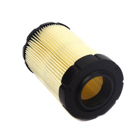 Briggs and Stratton 594201 Air Filter