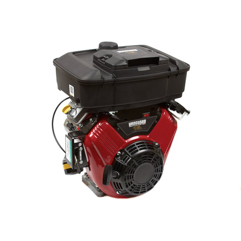 Replacement Briggs & Stratton Engines - Outdoor Power Direct