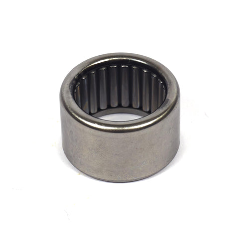 Briggs and Stratton 2154279SM Bearing - Needle