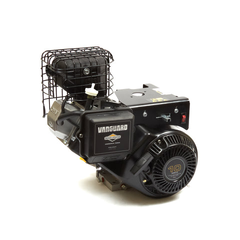 Briggs and Stratton 19L232-0054-G1 10 HP Vanguard Engine