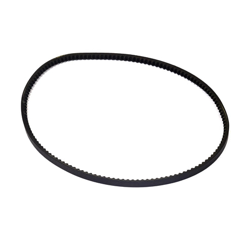 Briggs and Stratton 1733324SM Drive Belt
