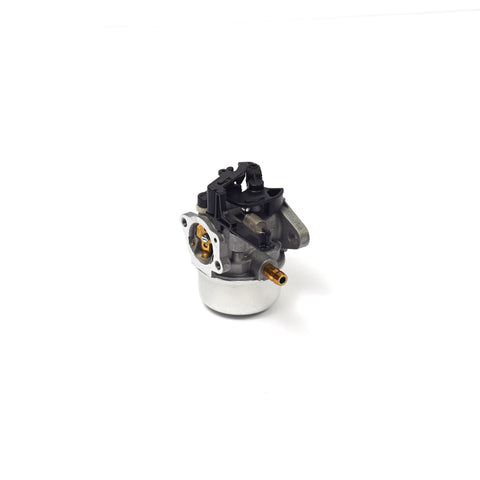 Briggs & Stratton 593599 Carburetor