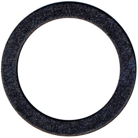 Briggs and Stratton 271139S Air Cleaner Gasket
