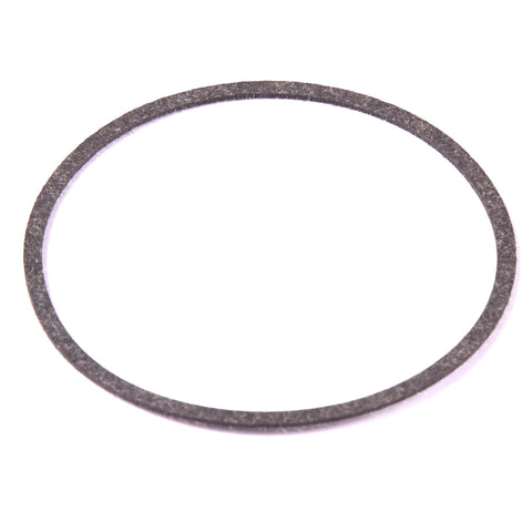 Briggs and Stratton 270511 Fuel Float Bowl Gasket