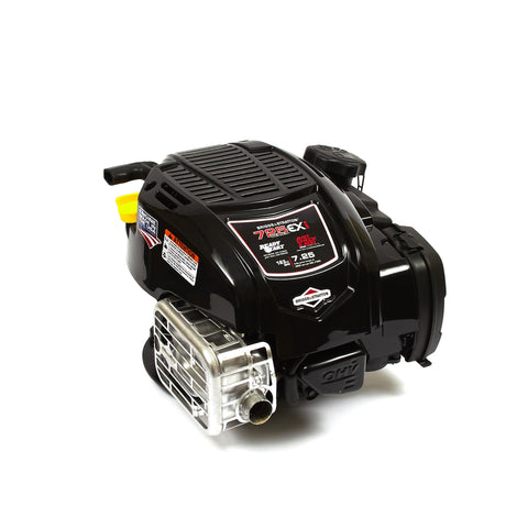 Briggs and Stratton 104M02-0020-F1 725 Series Engine
