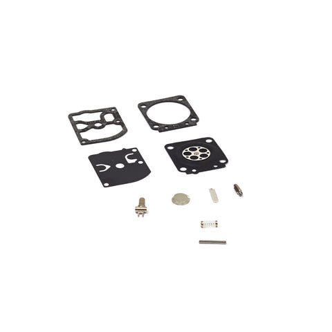 The Zama Group RB-129 Rebuild Kit