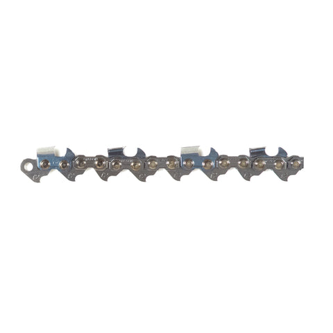 Oregon 72LGX025U PowerCut Saw Chain, 25ft Reel