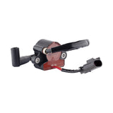 Briggs & Stratton 846490 Ignition Coil