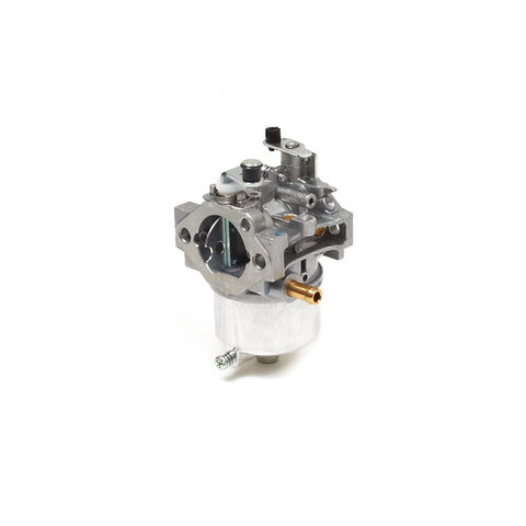 Briggs & Stratton 491912 CARBURETOR