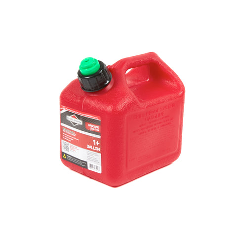 Briggs & Stratton 85013 1.25 gal Gasoline Can