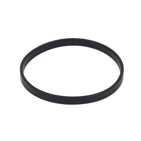 Briggs & Stratton 711857 Float Bowl Gasket