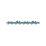 Oregon 72EXL100U PowerCut™ Saw Chain, 100ft Reel