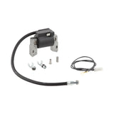 Briggs & Stratton 591420 Ignition Coil