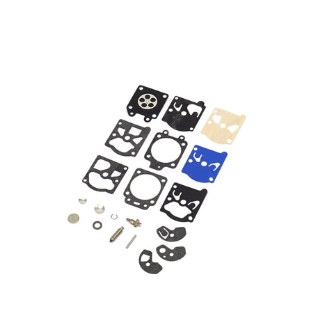 Walbro K10-WAT Kit - Carburetor Repair