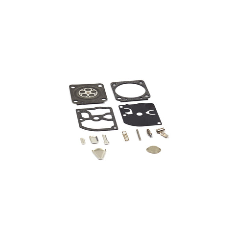 The Zama Group RB-40 Rebuild Kit