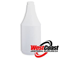 COMMERCIAL SPRAY BOTTLE 946ML