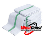 COTTON CLEANING TOWEL EACH