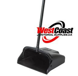 COMMERCIAL LOBBY DUSTPAN CONTINENTAL 912