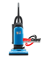 UPRIGHT HOOVER TEMPO VACUUM CLEANER
