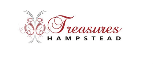 Treasures Hampstead