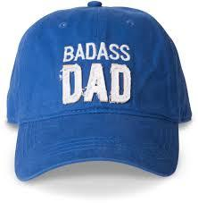 Hat Bad Ass Dad