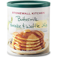 stonewall pancake mix buttermilk