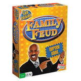 family feud game box