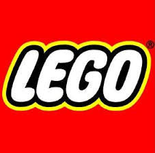 Lego and Duplo Building Sets available in store only