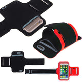 Sports Armband for Smartphone in Choice of Colour
