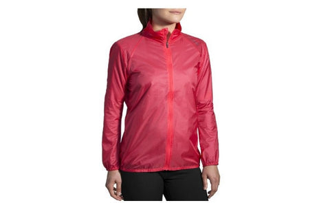 Windbreaker Jacket for Running in Choice of Colour and Size